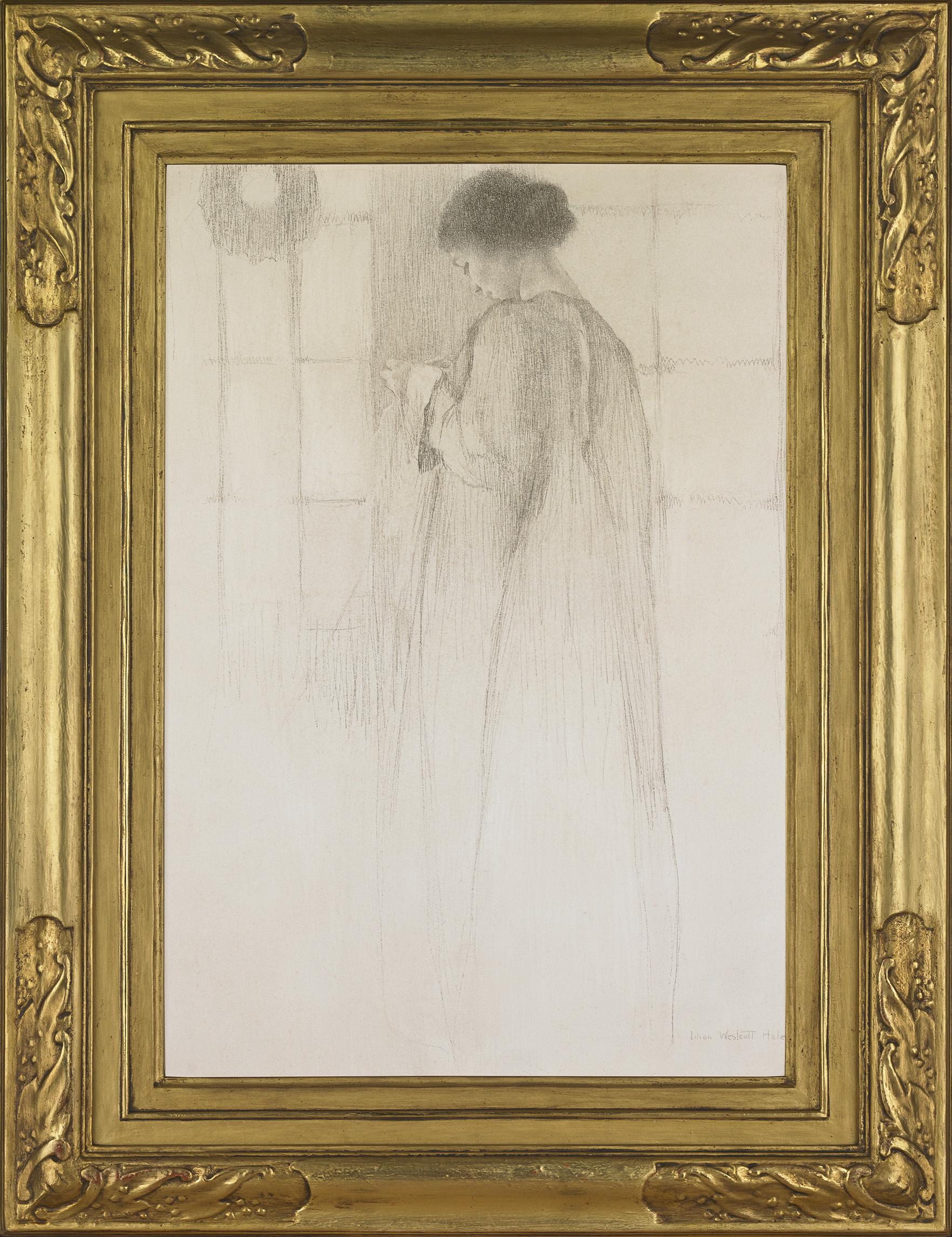 Agnes Doggett